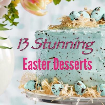 13_Stunning_Easter_Desserts.jpg