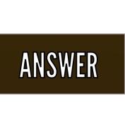 Answer.jpg