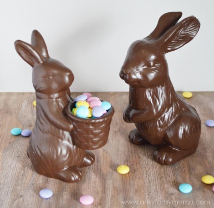 Spray_painted_bunnies.jpg