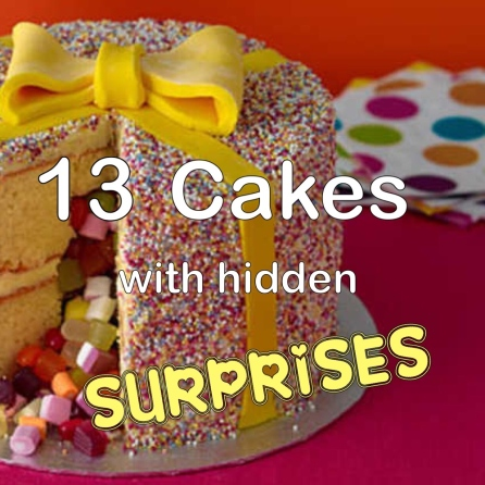 13_Cakes_with_Surprises.jpg
