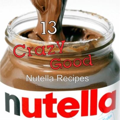 13_Crazy_Good_Nutella_Recipes.jpg