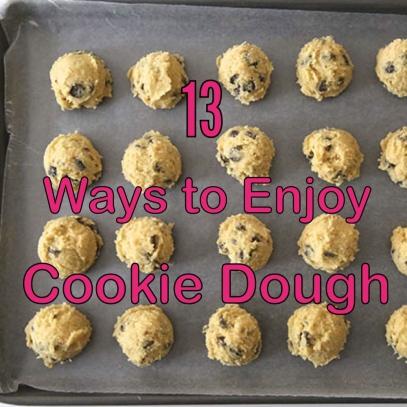 13_ways_to_enjoy_cookie_dough.jpg