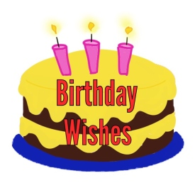 Birthday_Wishes.jpg
