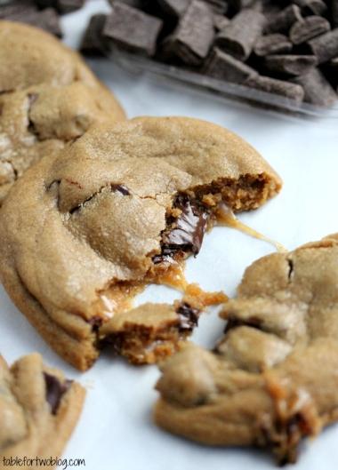 caramel-stuffed-choc-cookies-tablefortwoblog-12.jpg