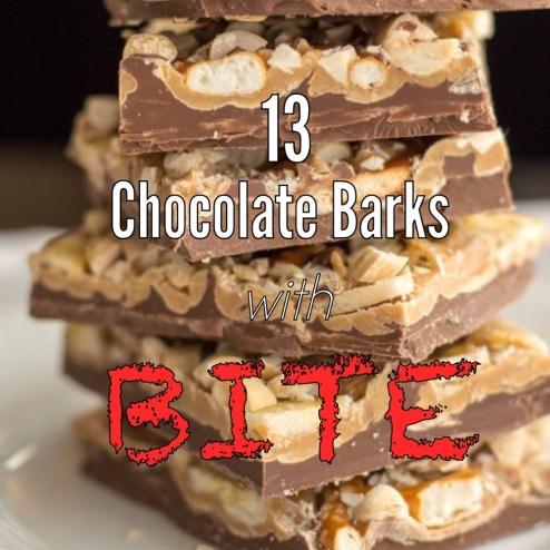 13_chocolate_barks_with_bite.jpg