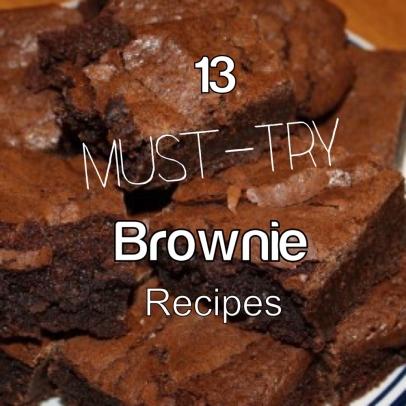13_Must_Try_Brownie_Recipes.jpg