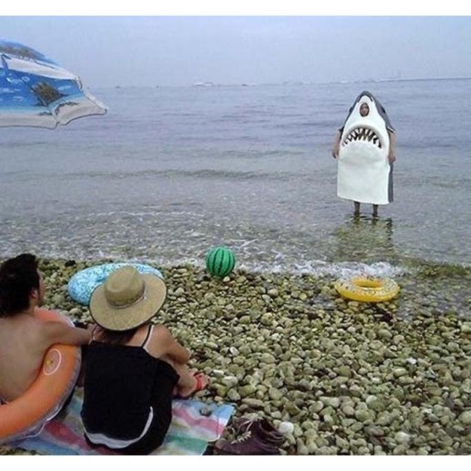 Shark_beach.jpg
