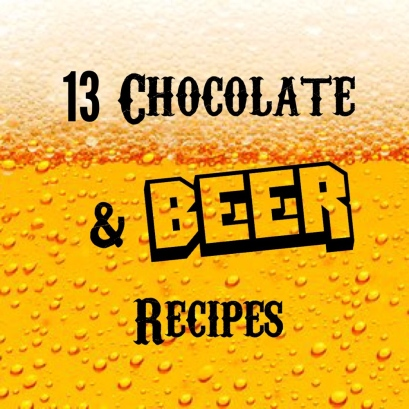 Beer_recipes.jpg