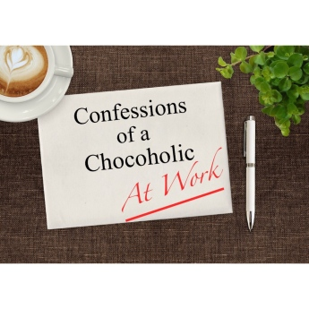 Confessions_of_a_chocoholic_at_work.jpg
