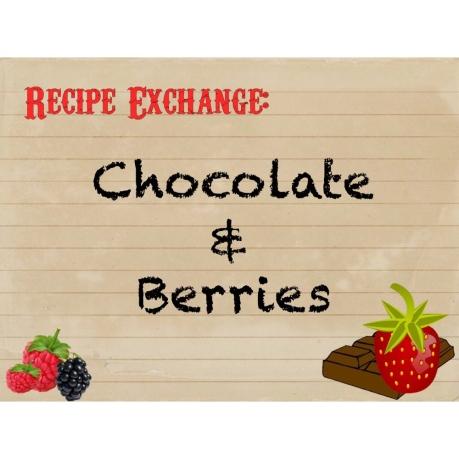 Recipe_Exchange.jpg