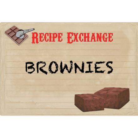 Recipe_exchange_brownies.jpg