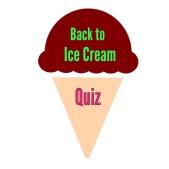 Back_to_Ice_Cream_Quiz.jpg