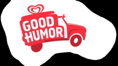 Good_Humor.png