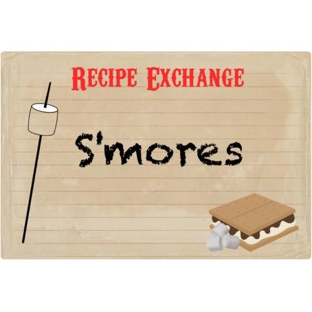 Recipe_exchange_smores.jpg