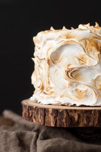 Smores_Cake.jpg