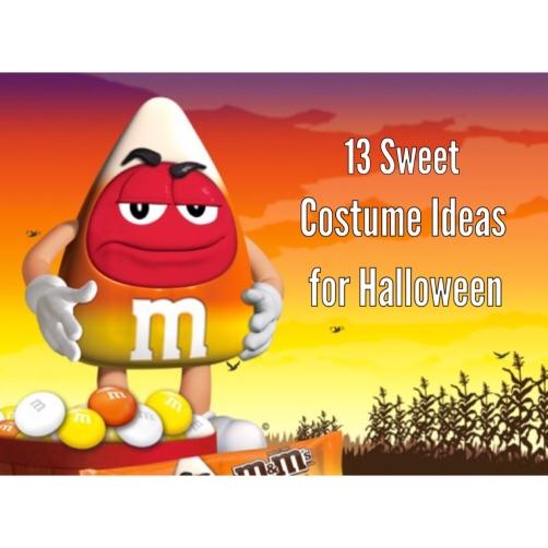 13_Sweet_Chocolate_Halloween_Costume_Ideas.jpg