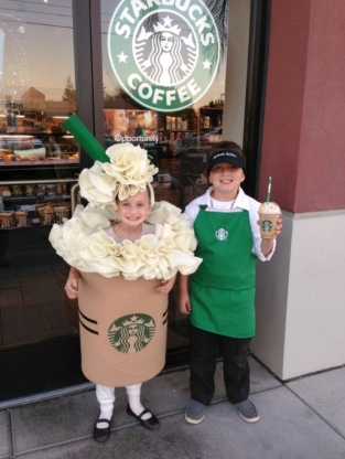 Starbucks_Mocha_Cafe_Costume.jpg