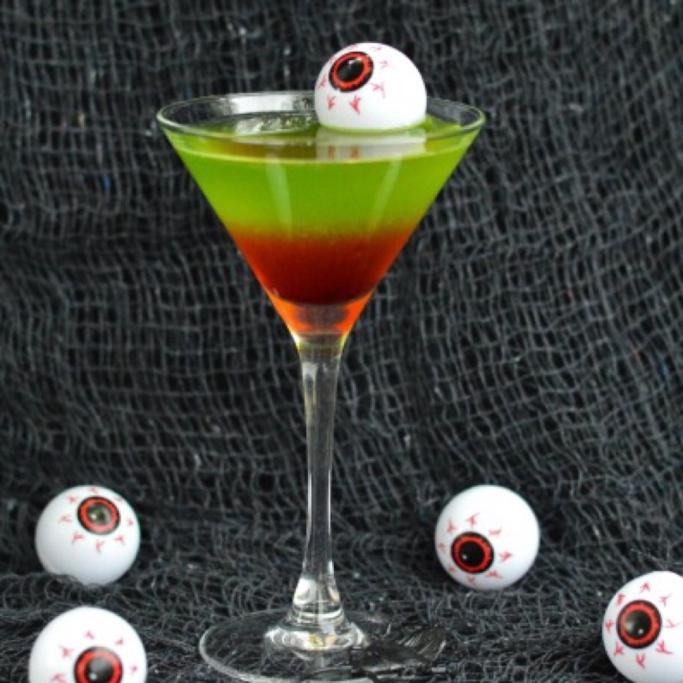 Zombtini_Halloween_Cocktail.jpg