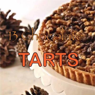 13_Chocolate_Tarts.jpg
