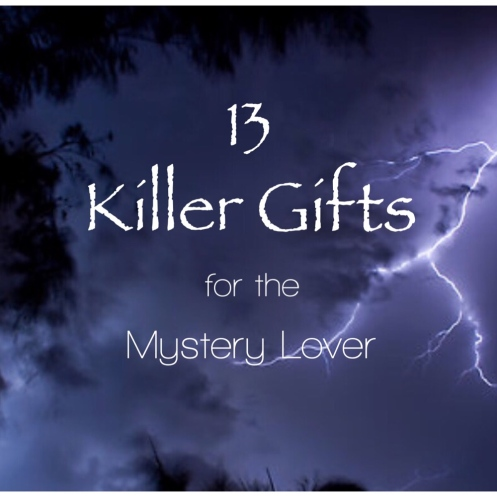 13_Gifts_for_mystery_lovers.jpg