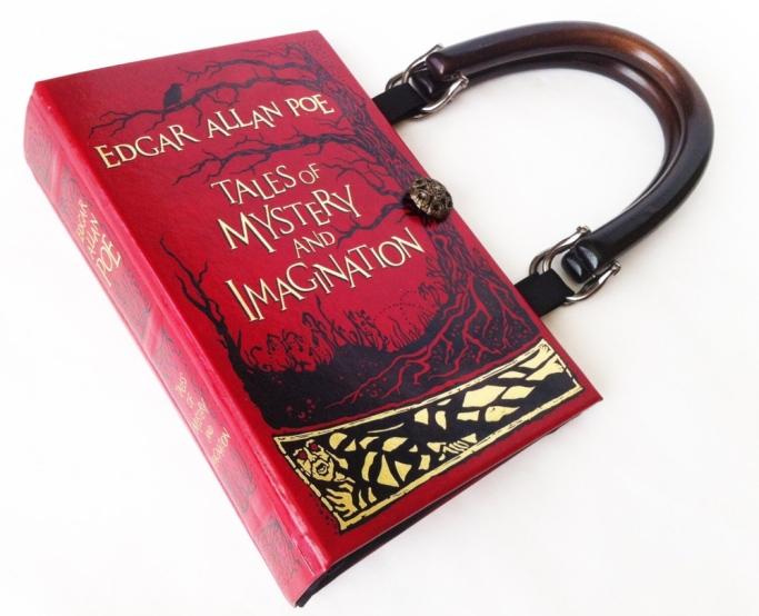 Edgar_Allan_Poe_Book_Purse.jpg