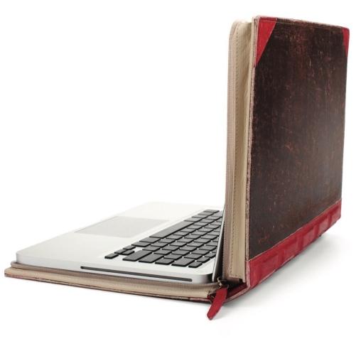 Book_Laptop_Cover.jpg