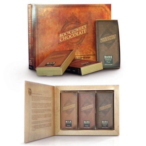 Book_Lovers_Chocolate.jpg