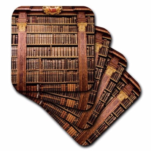 Library_Coasters.jpg