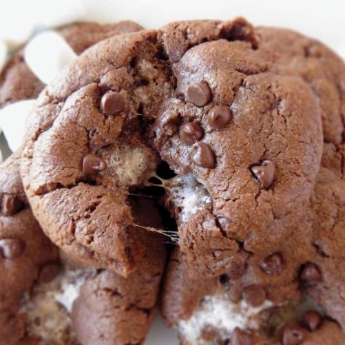 Marshmallow_Stuffed_Chocolate_Christmas_Cookies.jpg