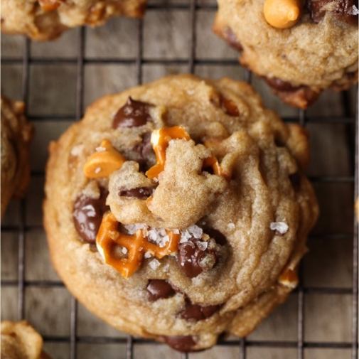 Sea_Salt_Butterscotch_Pretzel_Cookies.jpg