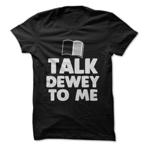 Talk_Dewey_to_Me.jpg