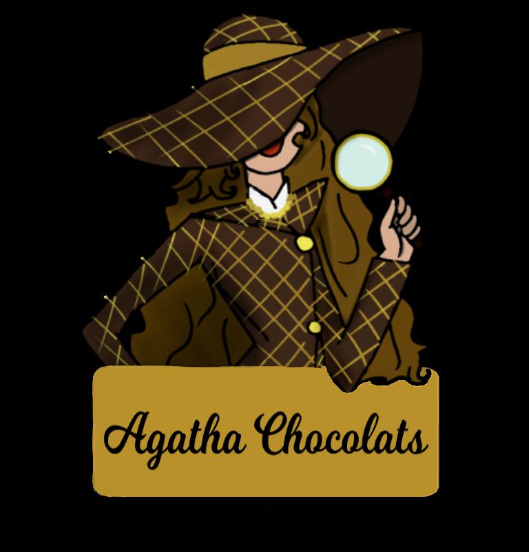 Agatha Chocolats